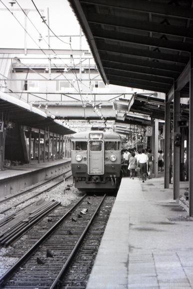 115系(11592)S45-2.jpg