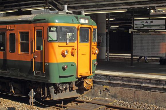 115系(11632)-2.jpg